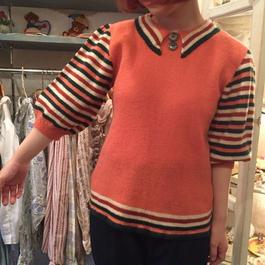 knit 151[ge-418]