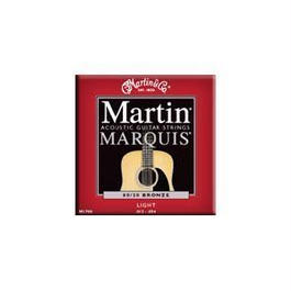 MARTIN M-1100