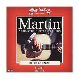MARTIN M-140