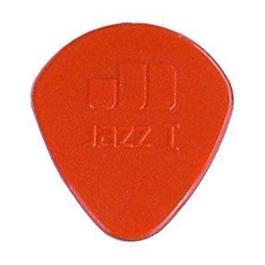 JIM DUNLOP ( ジムダンロップ ) / JAZZ I