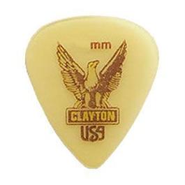 CLAYTON ( クレイトン ) / ULTEM US