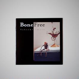 BoneFree
