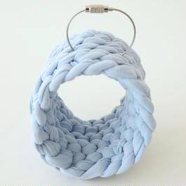 ホヨヨ ボール  blue
