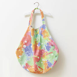 eggbag <present>  ・green