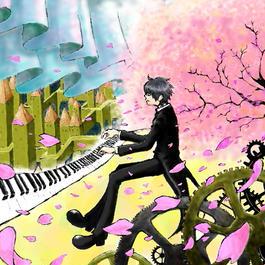 【2nd アルバム】 『コバソロ☆ワンダーランド』