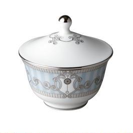 Wedgwood(ウエッジウッド) アレキサンドラ フタツキ オリエンタル ティーカップ
