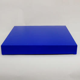 プレート27cm ギフト箱青