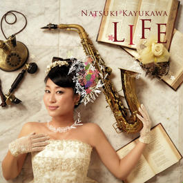 LIFE−ライフ−(CD)