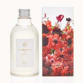 kusakanmuri バスオイル (REISHOKU)<ムスキーフローラルの香り> 300mL