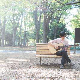 藤原キョウスケ 1st Mini Album 「幸せな日常で」