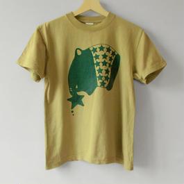 ドリームイーターtシャツ