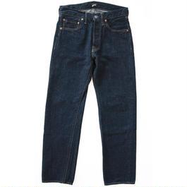LINDA Tapered Jeans