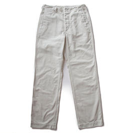 M-41 TROUSERS