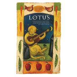 LOTUS(ロータス)アダルトチキンレシピ 1kg