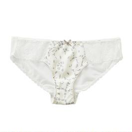 Freesia Silk Bikini