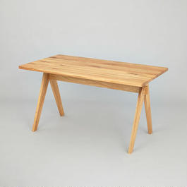 Bothy 1500 (DINING TABLE)