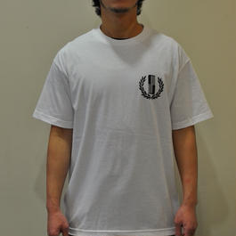 Syndicate Barbershop T-shirts (OG)