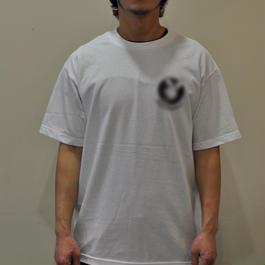 Syndicate Barbershop T-Shirts (Rabbit)