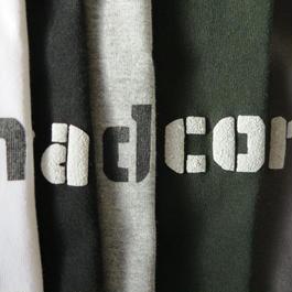 【Handmade Stencil T】#T-Shirts