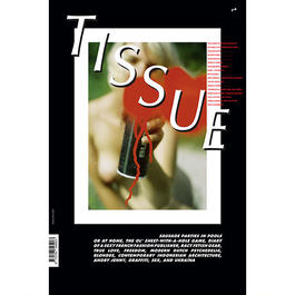 TISSUE Nº4