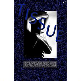 TISSUE Nº1
