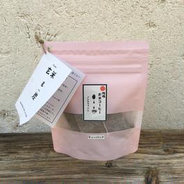 陰陽 お米コーヒー 5g×6袋