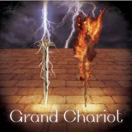 Grand Chariot