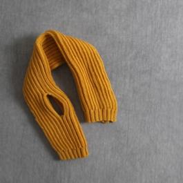 KIDS knit stall ♣︎