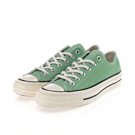 [CONVERSE] Chuck Taylor All Star 1970`s LOW (JADE LOW)