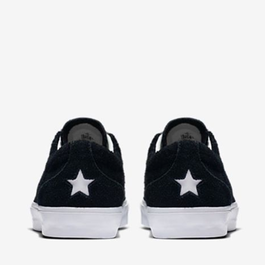 Converse Cons Onestar CC - BLACK