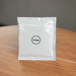 Drip bag ドリップバッグ(バラ売り)