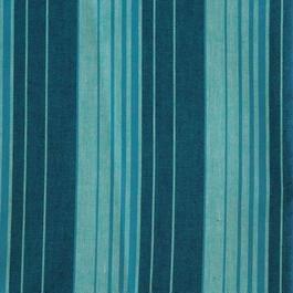 モンペッコやまぐち縞takijima -  XLサイズ  -