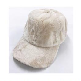 GOTHAM【ゴッサム】FUR CAP GO-063