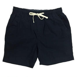NAUTICA【ノーティカ】SHORTS(SWIM PANTS) B61100