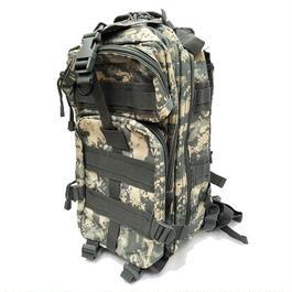 ROTHCO【ロスコ】BACK PACK 2288 DIG.CAMO