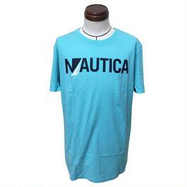 NAUTICA【ノーティカ】S/S TEE V54701