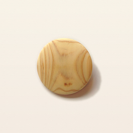 Broach S CYPRESS[HINOKI] (mt1006S_CYP)