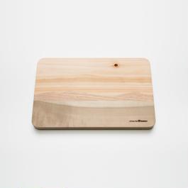Cutting Board  (mt1002)