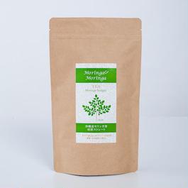 モリンガ茶(お湯・水出し両用/ポット用) 3g×20包