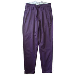 TECH JODHPUR PANTS  ※PRE ORDER ITEM