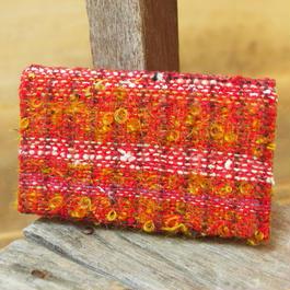 miyaさんのカードケース