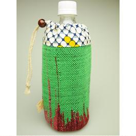 koyoさんのペットボトルケース