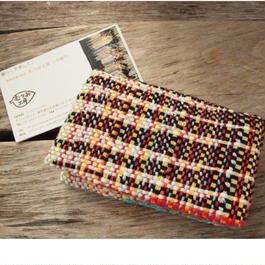 haruさんのカードケース