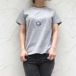 Hexagram T-shirt