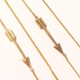 Arrow chain 40cm/45cm