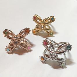 【受注商品】Harmony ring