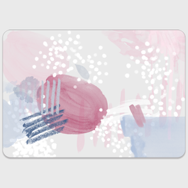 spring  PC sticker