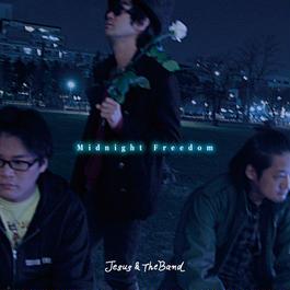 Midnight Freedom
