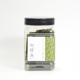 福岡県大川漁業協同組合研究会の「卓上焼海苔」(八切り80枚入)