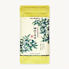 讃岐の浅蒸【煎茶】
